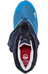 The North Face M's Ultra MT Winter Shoes Urban Navy/Tnf White